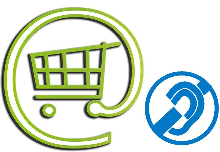 Pravice potrošnikov pri spletnih nakupih